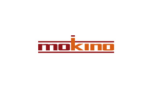 mokino Filmproduktion
