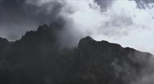 05-2 Val Camonica
